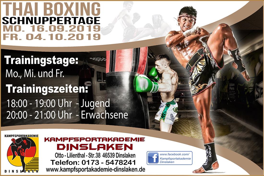 bis zu 60% sparen Fang wie kauft man Kampfsportakademie Dinslaken, Kindersport Dinslaken ...
